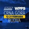 Grand Festival Montenegro od 12. do 21. Februara u Budvi 101