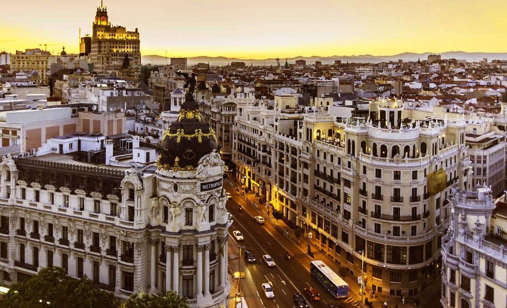 Campeonato de España de Poker 2016: Menos es más 104