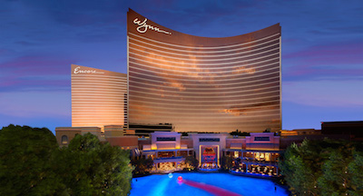 Director of Poker Ryan Beauregard Discusses Plan for New Poker Room at Wynn 101