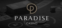 Poker in Seoul, South Korea: A Review of the Paradise Casino, Walkerhill 101