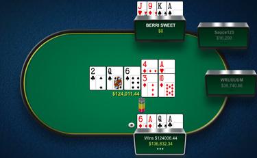 High Stakes Revealed - Shaun Deeb out Eli Elezra, Alex Kuzmin en Artem Litvinov als scammers 103
