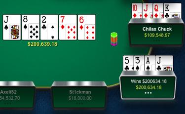 High Stakes Revealed - Shaun Deeb out Eli Elezra, Alex Kuzmin en Artem Litvinov als scammers 101