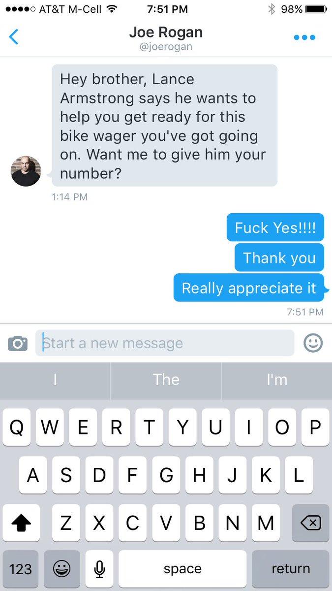 Dan Bilzerian trénuje na kole - nohy má však tenčí než kola silničky! 101