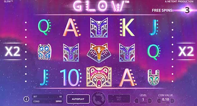casino room claim codes 2019 no deposit