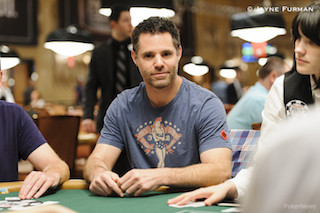 YouStake Acquires TastyStakes.com; David Tuchman Named Brand Ambassador 101