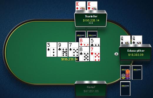 Aukščiausių įpirkų grynųjų pinigų žaidimai internete: 5 didžiausi bankai pirmajame... 101