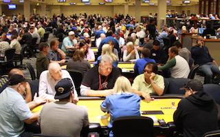 bestbet Dir. of Poker Jesse Hollander Talks Florida Poker, Customer Service, and More 102