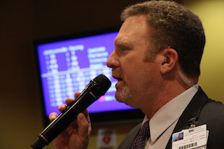 bestbet Dir. of Poker Jesse Hollander Talks Florida Poker, Customer Service, and More 101