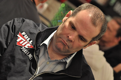 Black Friday: Reliving Poker's Darkest Day Five Years Later 103