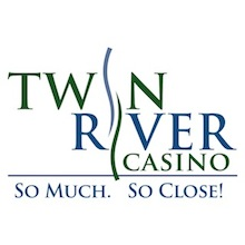 Poker in Rhode Island: A Review of the Twin River Casino 101