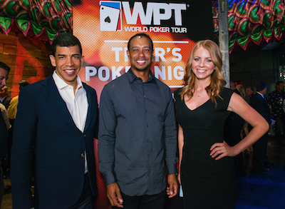 Vision, Celebration, and Legacy with the WPT's Adam Pliska 101