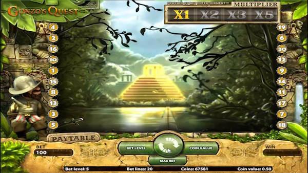 slots game online starurst