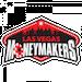 New York Rounders Continuam a Liderar; Moneymakers Sobem ao Pódio 103