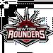 New York Rounders Continuam a Liderar; Moneymakers Sobem ao Pódio 101