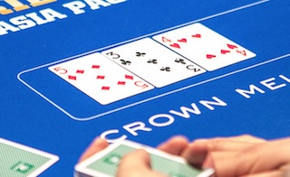 How to Take Your Poker Math Beyond Counting Outs, Part 1 101