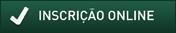 Etapa 7 Solverde Poker Season 2016: Satélites e Programação com Novidades 101