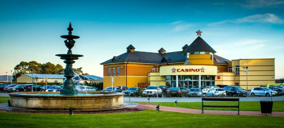 El Spanish Poker Festival verá la luz en uno de los mejores casinos de Europa 101