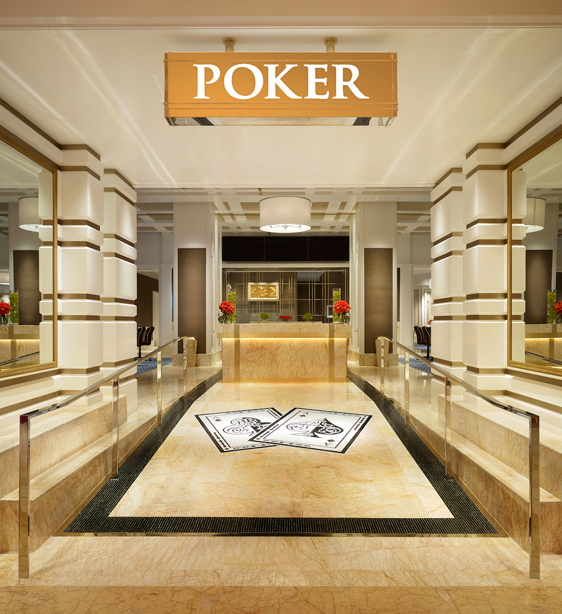 Wynn poker summer classic 2018