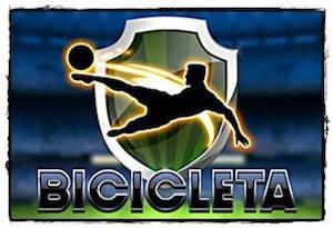 Bicicleta Online Slot