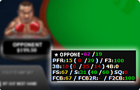 Iskoristite Progresivni Bonus do 200€ Koji Vam Daje Unibet Poker! 101