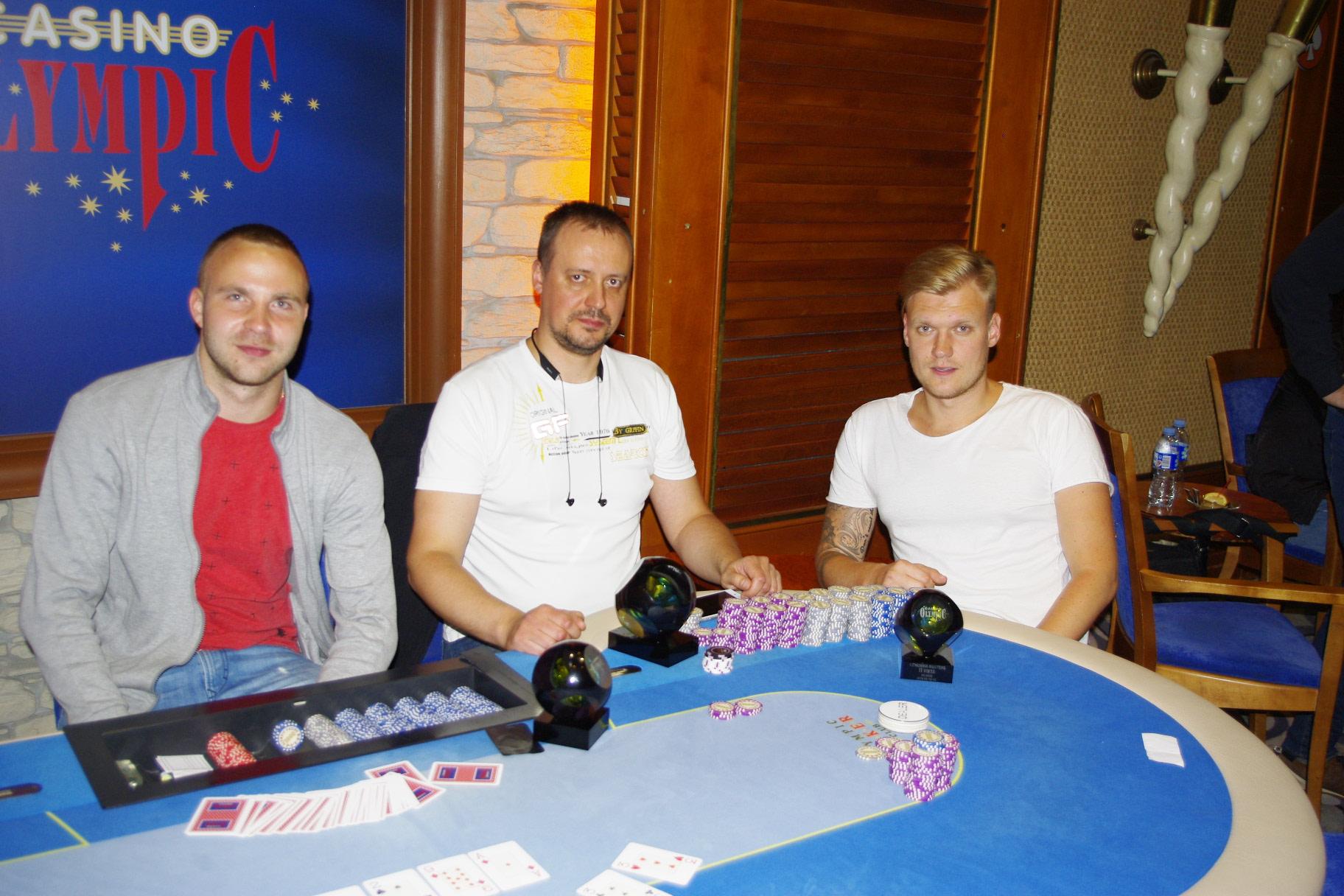 """Sigitas Raila - """"Lithuania Masters 2016"""" čempionas! 101"""