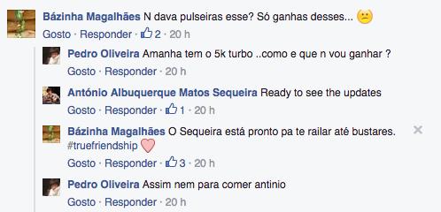 Pedro Oliveira 6/49 no Dia 2 do Evento #48: ,000 NLH (30-minute levels) 101