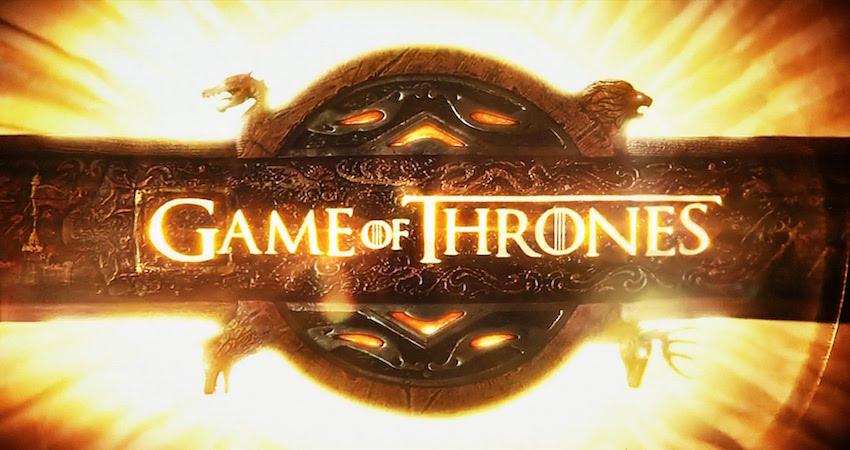 Game of Thrones Free Online Slots With Bonus Games