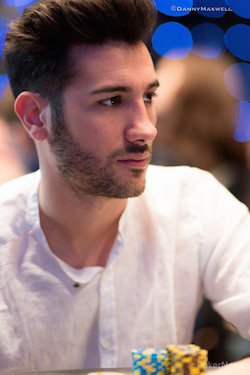 Five Players to Watch in the 1,111 One Drop High Roller 102