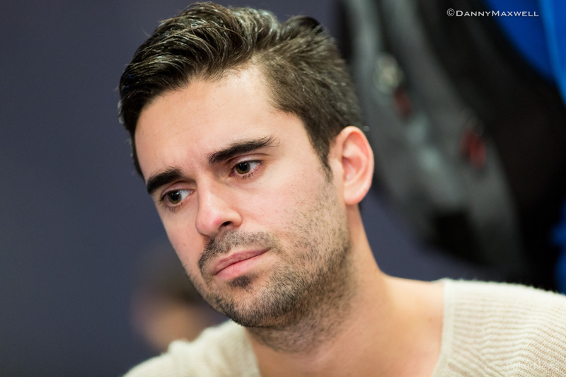The 2016 EPT Barcelona is Coming. Do You Know Who Cashed in the Main Event More Than Anyone? 104