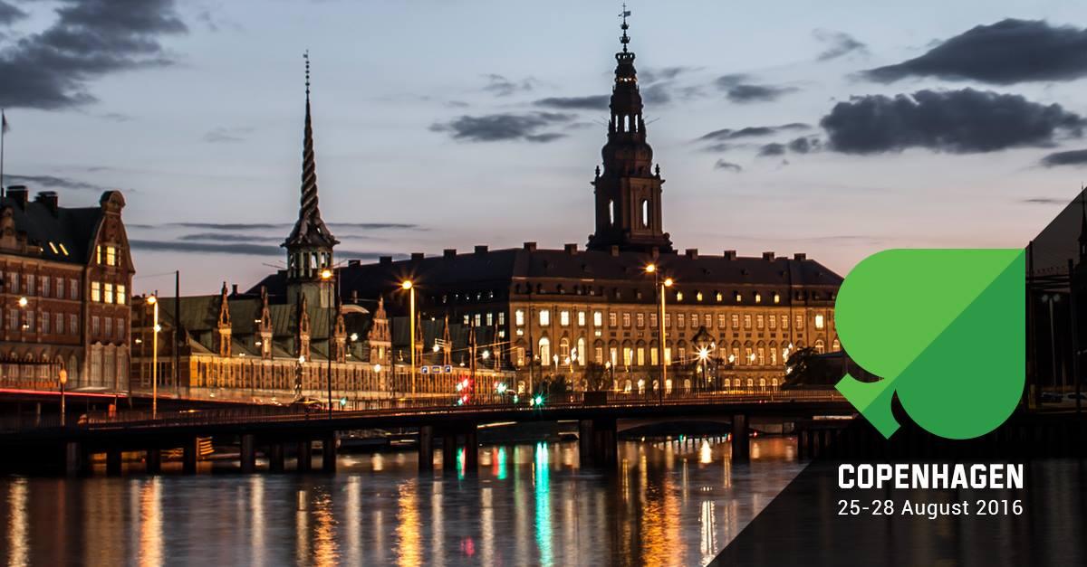 Unibet Open Celebrates Summer in Copenhagen August 25-28 102