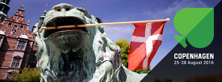 Unibet Open Celebrates Summer in Copenhagen August 25-28 101