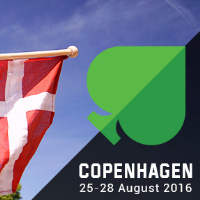 Live Poker in August: The Best Low Buy-In Events in Europe 103