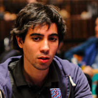 Free Money, Freerolls, Leaderboards, Qualifiers, and More at BorgataPoker.com 101