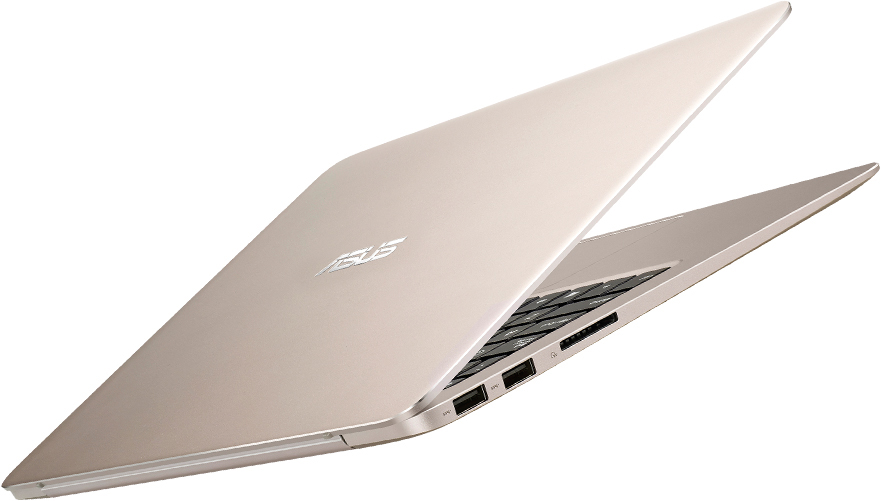 Best laptops for online poker