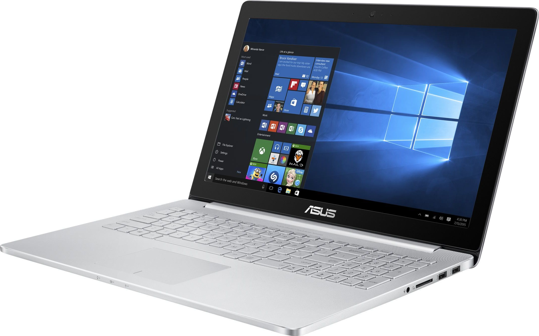 best online poker laptops