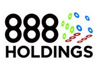 "William Hill Rejeita Oferta de Compra ""Oportunista"" da 888 Holdings e do Rank Group 101"