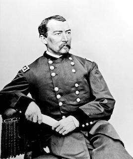 Poker & Pop Culture: Gambling U.S. Grant and Reproachful Robert E. Lee 102