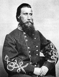 Poker & Pop Culture: Gambling U.S. Grant and Reproachful Robert E. Lee 104