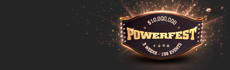 Nemac Caglan na PokerNews Cupu 250€ Pretvorio u 44.707€! 101