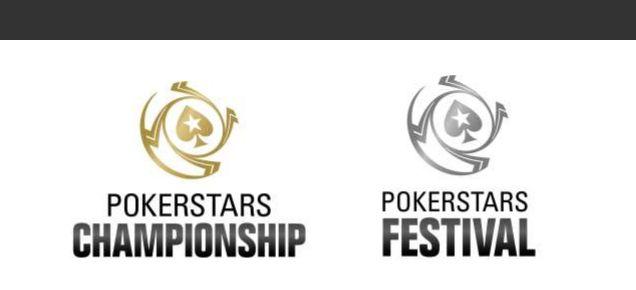 Fin de l'European Poker Tour, place au PokerStars Championship et au PokerStars Festival 101