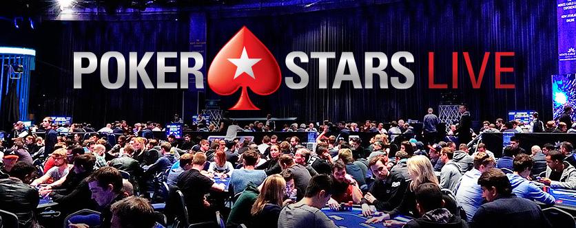 PokerSatars обяви нови глобални турове: PokerStars Championship и... 101