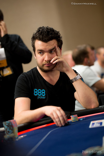 The Book on Moorman: The True Story Behind Online Poker's Biggest Winner 101
