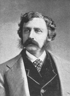 "Poker & Pop Culture: Bret Harte's ""The Outcasts of Poker Flat"" 101"