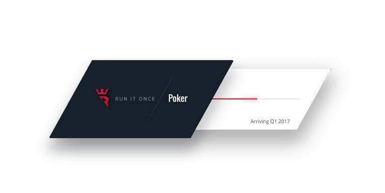 Le site de poker idéal selon Phil Galfond 101