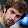 Five Thoughts: Mercier Opens Up, Galfond Opens Up Shop and Negreanu Plays The Shill 102