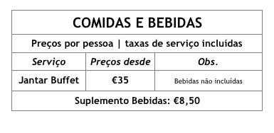 WPT National Iberia - Pacotes Especiais de Alojamento em Vilamoura/Portimão 102