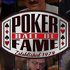 Five Thoughts: Fair Warning, Hall of Fame Hilarity, and Super High Roller Disappointment 102