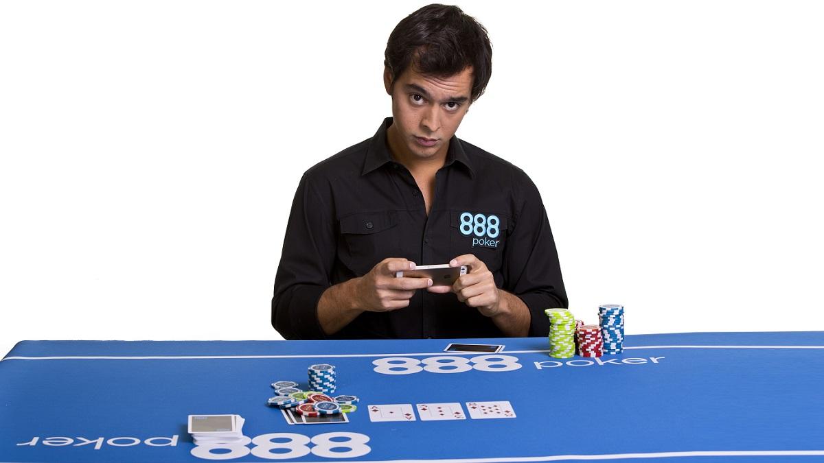 Nicolau Villa-Lobos 888
