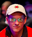 "The Railbird Report: The Top 10 ""Recreational"" Poker Players 105"