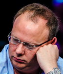 "The Railbird Report: The Top 10 ""Recreational"" Poker Players 109"
